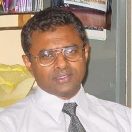 Dr. Manjula Sandirigama